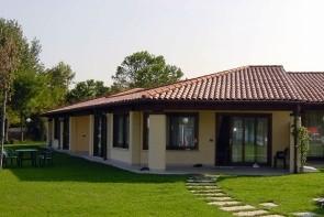 Apartamenty Le Corti Del Lago