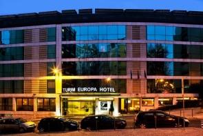 Turim Europa