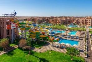Albatros Aqua Park Hurghada
