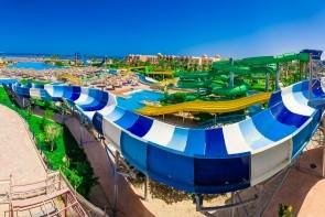 Titanic Palace & Aquapark