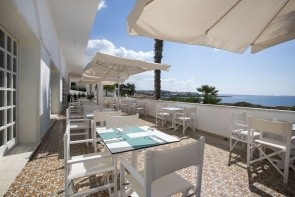 Grand Riviera (Santa Maria Al Bagno)