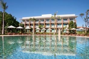Playa Vista Azul (Ex Ocean Azul)