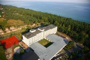 Astor Sporthotel