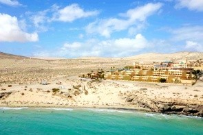 H10 Playa Esmeralda