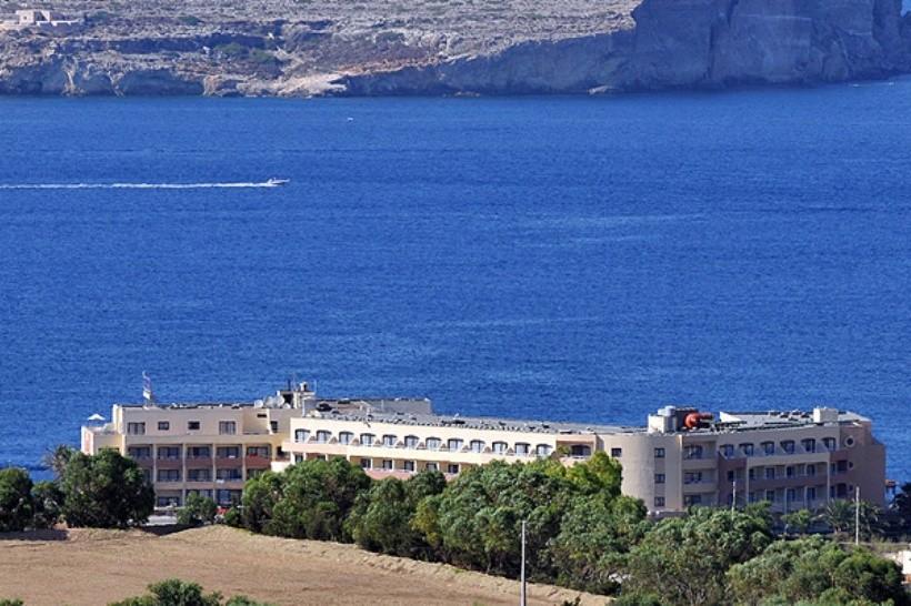 Riviera Resort & Spa