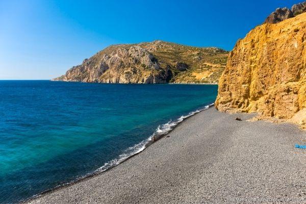 Chios;fot.G.FIlippini; źródło:www.visitgreece