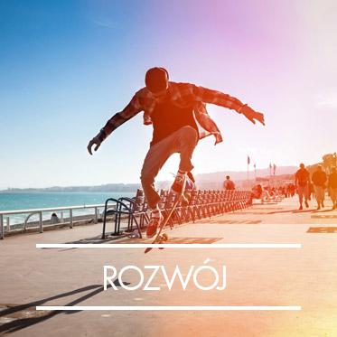 Rozwijaj się dzięki Travelplanet.pl