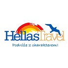 Hellas Travel