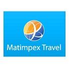 Matimpex