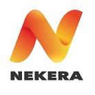 Nekera