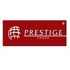 Prestige Tours